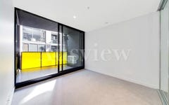 402/33 Blackwood Street, North Melbourne VIC