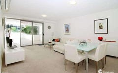 6/70 Hope Street, South Bank QLD
