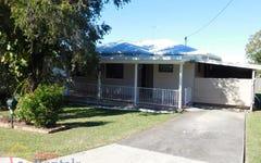 14 Hill End Road, Glenella QLD