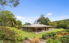 200G Ayrshire Park Drive, Boambee NSW