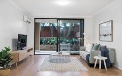 11204/177-219 Mitchell Road, Erskineville NSW
