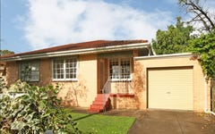 6/54 Harrow Road, College Park SA