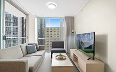 1003/108 Albert Street, Brisbane City QLD