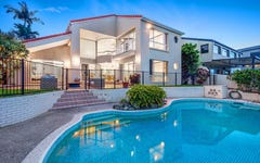 71 Campbell Street, Sorrento QLD