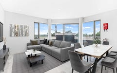 C/107 Pittwater Road, Hunters Hill NSW