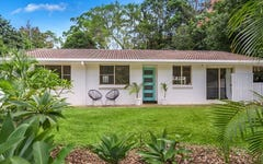 14 Palm Tree Crescent, Bangalow NSW
