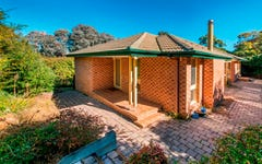 7 Clews Place, Canberra ACT