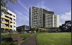 120/91 Galada ave, Parkville VIC