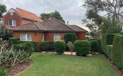 103 Edinburgh Road, Castlecrag NSW