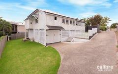 66 Coopers Camp Road, Bardon QLD