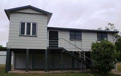 51 Stanley Street, Collinsville QLD