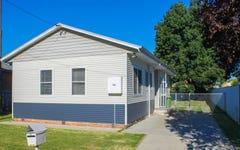 946 Sylvania Avenue, North Albury NSW