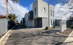 14C Kinnaird Avenue, Richmond SA