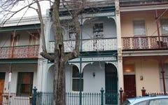 9 Ward Street, South Melbourne VIC