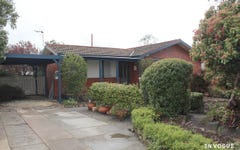 43 Carron Street, Page ACT