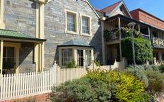 157 Margaret Street, North Adelaide SA