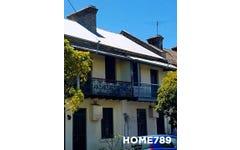 175 Abercrombie Street, Darlington NSW