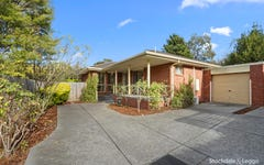 2/52 Hull Road, Croydon VIC