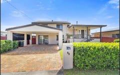 66 Kerr Street, Ballina NSW