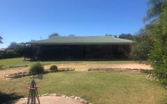 16 Diery, Rosenthal Heights QLD