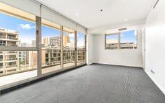 321B/8 Lachlan Street, Waterloo NSW