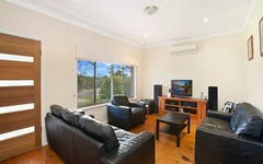 39 Eighth Avenue, Loftus NSW