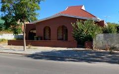42 Gwynne Street, Firle SA