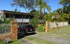 12 Whitehead Road, The Gap QLD