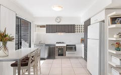 3/38 Lemnos Street, Red Hill QLD