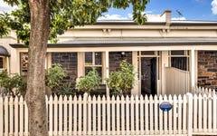 18 Curtis Street, North Adelaide SA