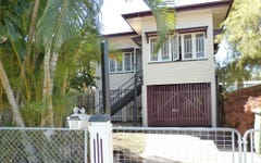 13 Townsville Street, West End QLD
