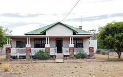 1132 Upper Bingara Road, Bingara NSW