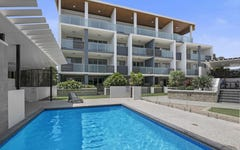 1301/8 Lochaber Street, Dutton Park QLD