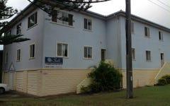 3/39 Clarence Street, Yamba NSW