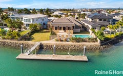 41A Sentinel Court, Raby Bay QLD