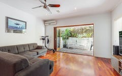 2/45 Monmouth Street, Morningside QLD