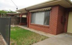 2 / 2 Malvern Avenue, Malvern SA