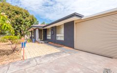 25 Longfield Rd, Maddington WA
