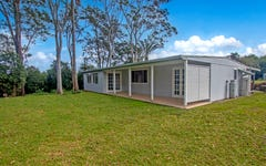 423 Friday Hut Rd, Brooklet NSW