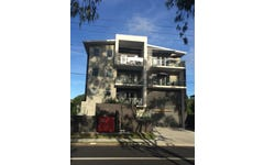 3/32-34 Dry Dock Road, Tweed Heads South NSW