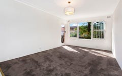 7/15 Orpington Street, Ashfield NSW