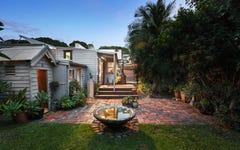 75 Yelverton Street, Sydenham NSW
