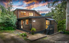 44 O'Connors Road, The Patch VIC