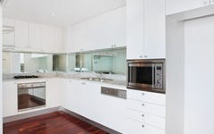 314/4-12 Garfield Street, Five Dock NSW