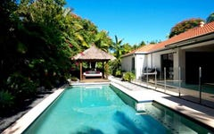 184 Shorehaven Drive, Noosa Waters QLD