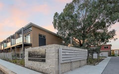 167 Mortimer Lewis Drive, Canberra ACT