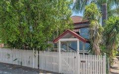 68 Abingdon Street, Woolloongabba QLD