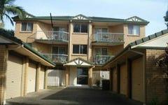 2/52 Bower Street, Annerley QLD