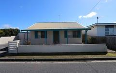 58 Milstead Street, Port Macdonnell SA