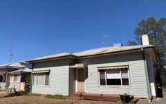 18 Currawang Avenue, Leeton NSW